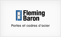 Fleming Baron